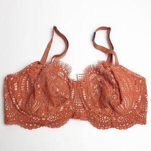 Victoria's Secret Bra 32DD